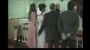 Гафове На Сватби