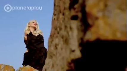 Теди Александрова - Мой докрай + Link за сваляне на песента