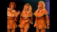 The Dolly Dots - S.t.o.p. (official version) - H Q