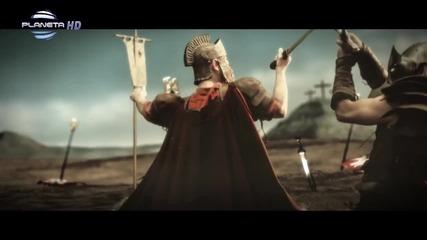 Андреа 2012 - Лоша (1080р)