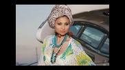 Sofi Marinova - Liubov bez granici (eurovision) Sofi Love Unlimited