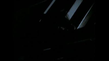 [бг аудио] Goosebumps s04 ep04 The Ghost Next Door, Part 2