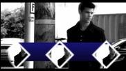 Taylor Lautner-rock that body