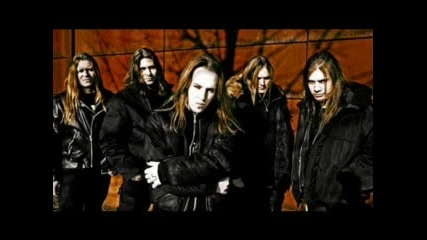 Най - Добрите Metal Групи и Изпълнители