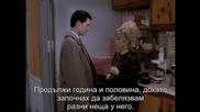 Twin Peaks Туин Пийкс (1992) S02e04 бг субтитри