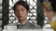 [бг субс] The Joseon Shooter / Стрелецът от Чосон / Еп.11 част 1/2