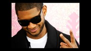 Usher - Next Contestant