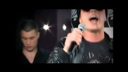 Boban Rajovic - Mia - (Official video 2013)