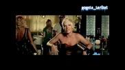 Pink - So What Bg Превод (ВИСОКО КАЧЕСТВО)