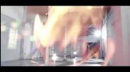 Софи Маринова - Искам да обичам (official Video)
