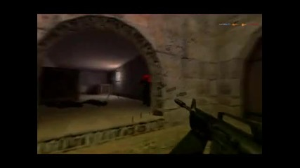 Pro Counter - Strike 1.6 Players