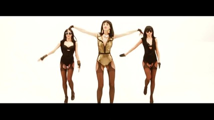 Tom Boxer & Morena feat. J Warner - Deep In Love [ Official Video ]