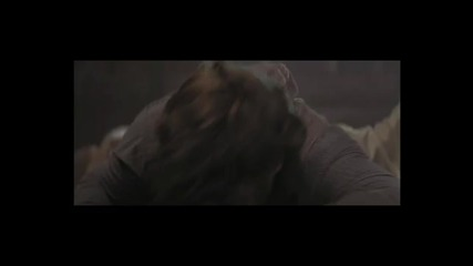 Дискотека Авария - Звезда