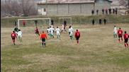 Локо Сф почна контролите с 0:0 срещу Пирин Гд