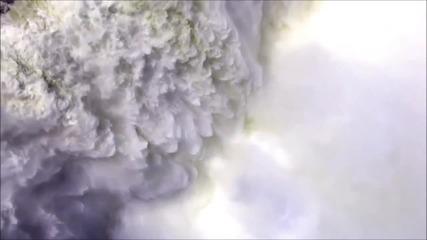 Удивително Видео .. Нашата Красива Земя