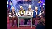 Комитите-македонскио вопрос