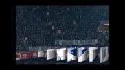 """""""Аякс"""" подгони лидерите в Холандия след поредната си победа – 2:0 над """"Грьонинген"""""""