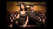 New summer mega hit 2011 !!! - Jai Alexander Sarah - Lovers Night