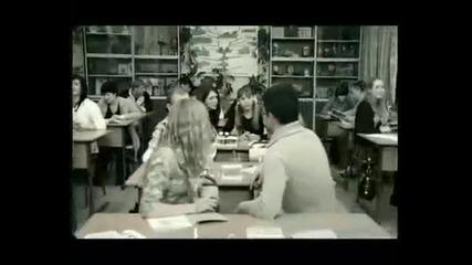 Dj drama ft akon, snoop dog and t. I. Daydreamin( високо качество.