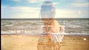 Fous De La Mer - All I Need (air cover)