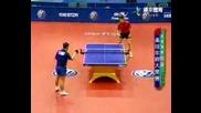 Удивителни Ping - Pong Манияци