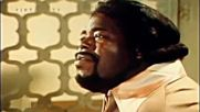Barry White - Let The Music Play - 1975