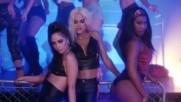 New! Daddy Yankee ,rkm, Ken-y Ft. Arcangel - Zum Zum (official Video)