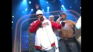 D12 - How Come & My Band [live] 2004