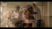 Tyga - Rack City [ Официално Видео ]