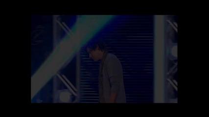 X Factor шоуто