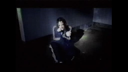 Korn - No Place To Hide
