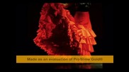 Класическа Испанска Китара - Armik - Gypsy Flame