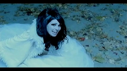 Within Temptation - Memories ( Official Music Video ) ( H D )