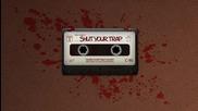 Skrubz - Where The Party pt2 Ft Joecat