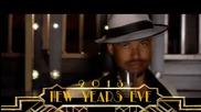 "Sin City-sofia ""new Years Eve"""