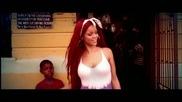 Rihanna - Man Down ( Кристално качество )