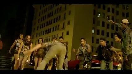 П Р Е М И Е Р А! Най-чаканото видео - Justin Bieber - Boyfriend