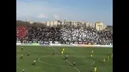 Локомотив - Ботев 2 - 0