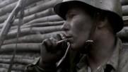 Наказателен батальон ( Штрафбат 2004 ) E02