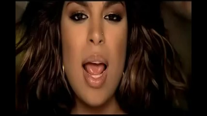 Jordin Sparks - S.o.s. Let The Music Play
