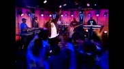 Rick Ross Feat. T - Pain - The Boss (live @
