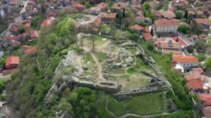 Explore Bulgaria Plovdiv - премиера 5ти юни от 21:30
