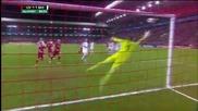 (2014) Ливърпул - Базел (1:1) Джерард!!!