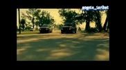 Dj Khaled feat. T.i., Akon, Rick Ross, Fat Joe, Lil Wayne & Baby - We Takin Over [високо Качество]