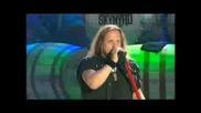 Lynyrd Skynyrd - Lyve Part 2