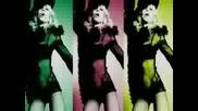 Madonna - Give It To Me 2009 (pol4fon2u Remix)