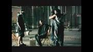 Kool G Rap - My Life