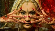 • B G • Indian Eyes - Christian Craken Remix -