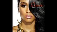 Ciara - Yeah I Know