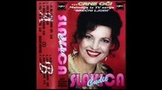 Slavica Cudic - 1994 - Lipe Mirisu
